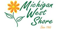 Michigan West Shore Nursery, LLC